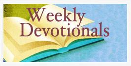 WeeklyDevotionals_icon