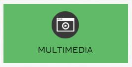 Multimedia_icon