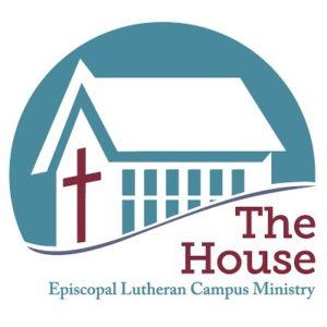 TheHouse-EpiscopalLutheran