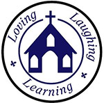CLC Preschool - Loving Laughing Learning
