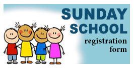 SundaySchool2_icon