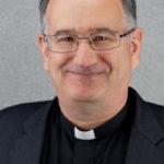 Pastor Lou Florio